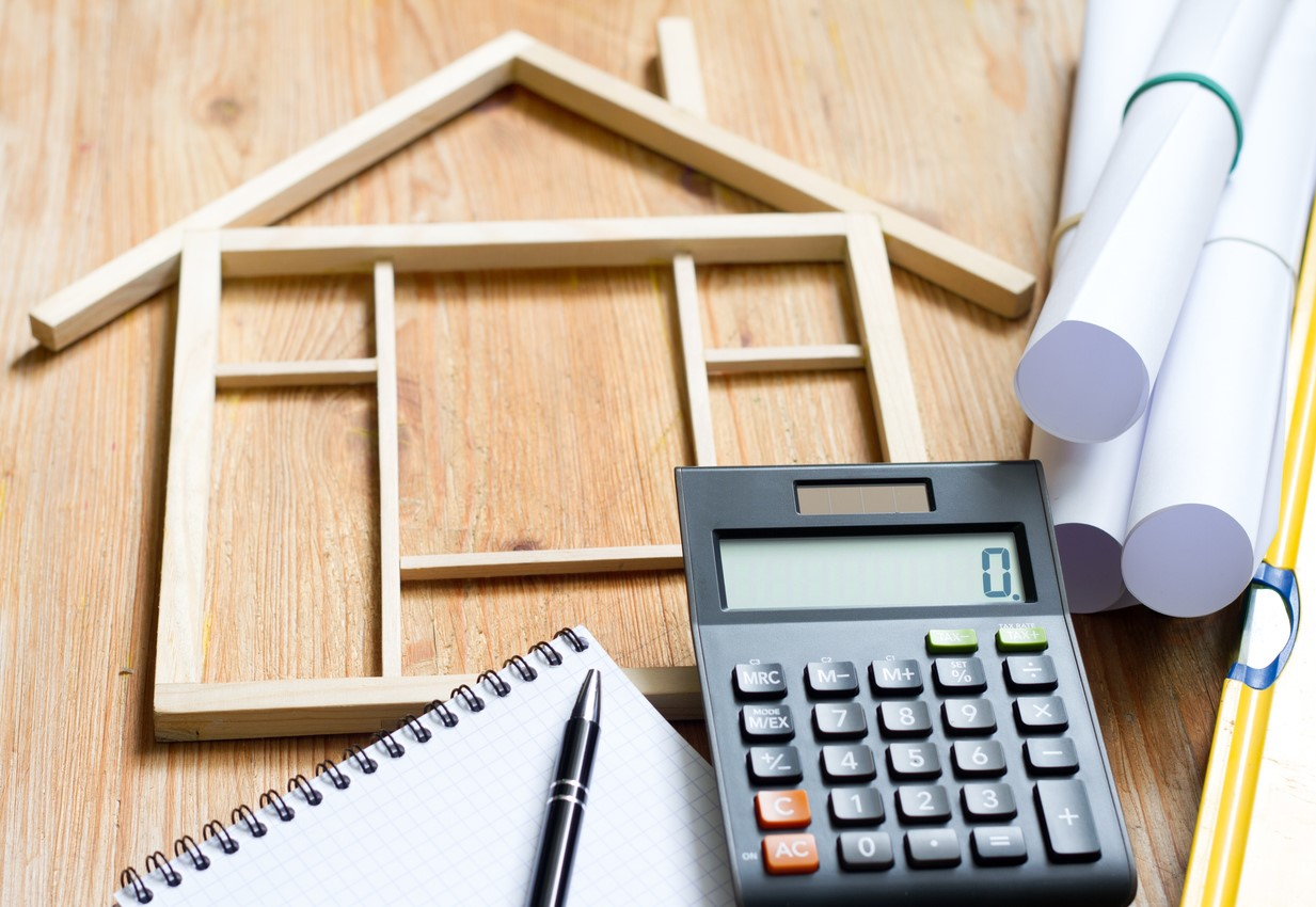 ¿Cuáles son las reformas que dan valor a una vivienda?