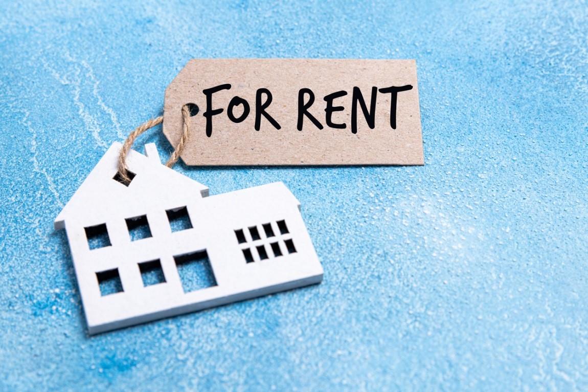 Consejos para preparar una vivienda para alquilar